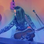 Blanca Núñez - Solo virtual concert
